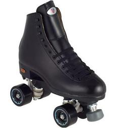 Riedell 111 Angel Skate Black