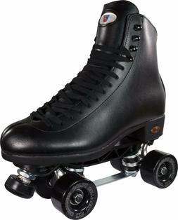 Riedell 120 Medallion Roller Skates Men Size 4-16 - Large Si