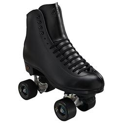 Riedell 120 Uptown Rhythm Roller Skates 2016 - 11.0/Black by
