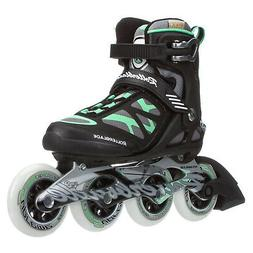 Rollerblade 2015 MACROBLADE 90 High Performance Fitness/Trai