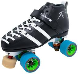 Riedell 265 Wicked Plus Speed Skates