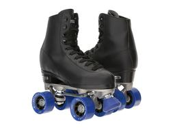 Chicago 405 Indoor Outdoor Roller Skates Size 1-13 Tradition