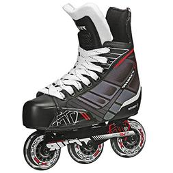 Tour Hockey 48TY-13 Junior FB-225 Inline Hockey Skate