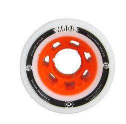 ATOM Boom Quad Wheels
