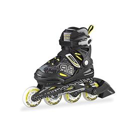 Bladerunner - Twist Junior Adjustable Skate - 4 Sizesper Ska