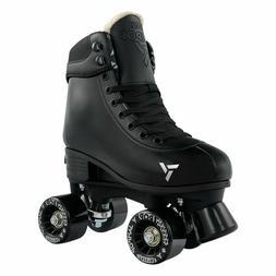 Adjustable Jam Pop Roller Skates for Boys and Kids by Crazy