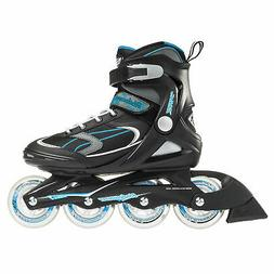 Bladerunner Advantage ProXT Women's Inline Skates - Black/Li