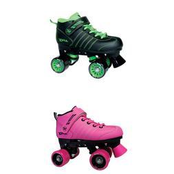 Apex P1 Boys / Girls Quad Roller Skates