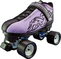 Pacer ATA-600 Womens Speed Skates