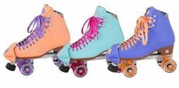 Beach Bunny Roller Skates - Moxi Roller Skates