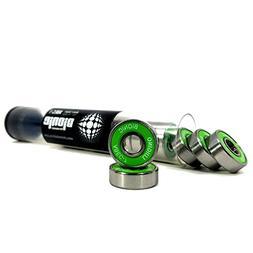 Bionic Bearings - Bionic ABEC-7 Bearings - 8mm Bearings - 16