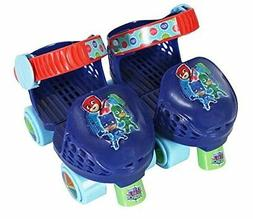 best pj masks roller skates with knee