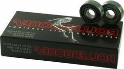 Bones Roller Bones Bearings for Roller Skates and Rollerblad