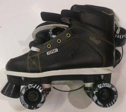 Boys Hyper Lyric Roller Skates
