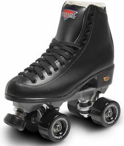 Brand New Fame Roller Skates Mens Size 12