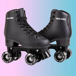 Skate Gear Cute Roller Skates for Girls and Boys