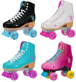 Candi Girl Sabina Indoor Outdoor Complete Roller Skates Girl