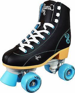 Candi Girl Sabina Roller Skates