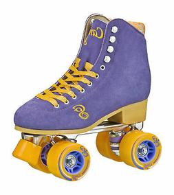 Candi GRL Carlin Women's Roller Skate