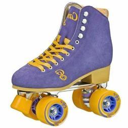 Candi Grl Carlin Women's Outdoor Roller Skates - by Rolle