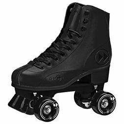 candi grl sabina artistic roller skates 7