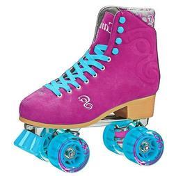 Roller Derby Candi Girl U774 Carlin Quad Artistic Roller Ska