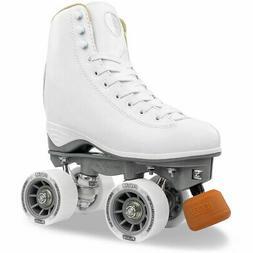 Celebrity Art Roller Skates by Crazy Skates | Artistic Figur