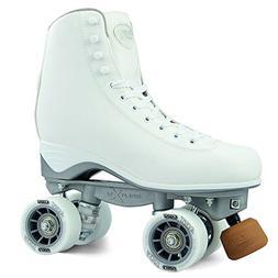 Crazy Skates Celebrity Art Series Rhythm Roller Skates | Cla