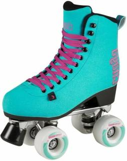 Chaya Melrose Skates Indoor/Outdoor Quad Roller Skates Women