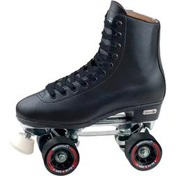 Chicago 800 High Top Indoor Roller Skates Men Size 5-13