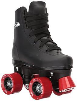 Chicago Boys Rink Roller Skate , Black