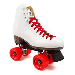 Riedell Citizen Outdoor Womens Rhythm Roller Skates w/8 Colo