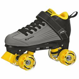Pacer Comet Lite Children Roller Skates