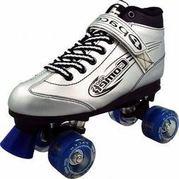 Pacer Comet Skates