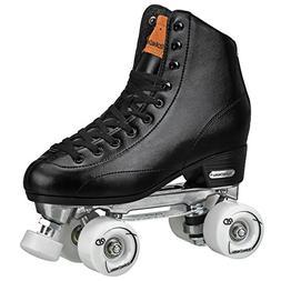 Roller Derby Cruze XR Hightop Mens Roller Skate, 12