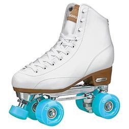 Roller Derby Cruze XR Hightop Womens Roller Skates, Size 5