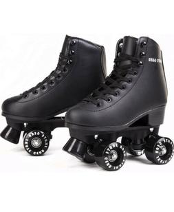 C SEVEN Cute Roller Skates for Adults