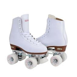 Chicago Ladies Deluxe Rink Skates - Size 5