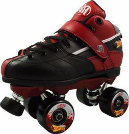Dr. Pepper Sonic Outdoor Roller Skate Men Size 3-13