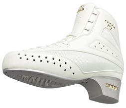 Edea Roller Skates - Fly - White