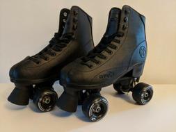 Roller Derby Elite Rewind Skates Mens Size 6 Ladies 7 Unisex