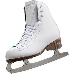 Riedell Skates - 119 Emerald - Women's Recreational Figure I