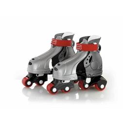 Fisher-Price My First Skates - Gray
