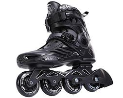 fitness inline roller skates youth