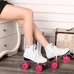 <font><b>Skate</b></font> 4 wheels <font><b>skates</b></font