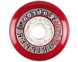 Labeda Gripper Inline Hockey Wheels