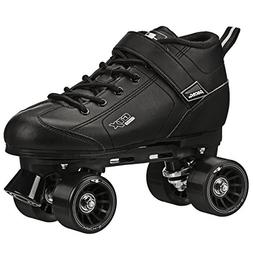 GTX-500 Roller Skates - Newly Revised Model