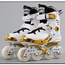 Hockey <font><b>Roller</b></font> <font><b>Skate</b></font>
