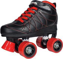 Lenexa Hoopla Youth Girls Roller Skates for Kids Children -
