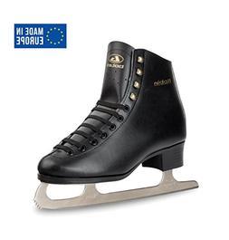Bladerunner Ice by Rollerblade Allure Girls Figure Skates, W